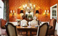 Elegant Dining Room Designs  14 Inspiration