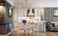 Elegant Dining Room Designs  15 Home Ideas