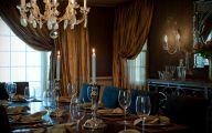 Elegant Dining Room Designs  17 Decor Ideas