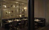 Elegant Dining Room Designs  19 Designs