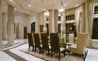 Elegant Dining Room Designs  2 Inspiring Design