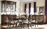 Elegant Dining Room Designs  20 Inspiration