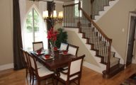 Elegant Dining Room Designs  21 Inspiring Design