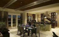 Elegant Dining Room Designs  22 Design Ideas