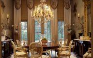 Elegant Dining Room Designs  23 Decor Ideas