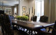 Elegant Dining Room Designs  7 Home Ideas