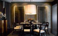 Elegant Dining Room Designs  9 Arrangement