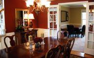 Elegant Dining Rooms  13 Home Ideas