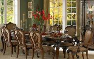 Elegant Dining Rooms  16 Renovation Ideas