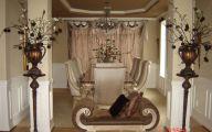 Elegant Dining Rooms  22 Home Ideas