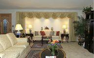 Elegant Living Rooms  110 Ideas
