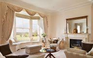 Elegant Living Rooms  133 Arrangement