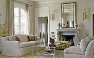 Elegant Living Rooms  2 Renovation Ideas