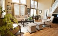 Elegant Living Rooms  32 Inspiring Design