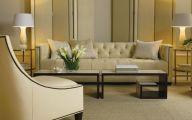 Elegant Living Rooms  46 Decor Ideas