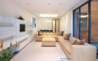 Elegant Living Rooms  47 Decoration Inspiration
