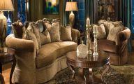 Elegant Living Rooms  50 Ideas