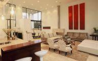 Elegant Living Rooms  57 Designs