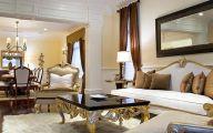 Elegant Living Rooms  65 Decoration Idea