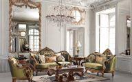 Elegant Living Rooms  76 Picture