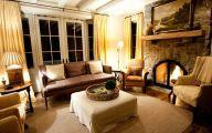 Elegant Living Rooms  79 Decoration Inspiration