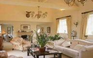 Elegant Living Rooms  89 Inspiration