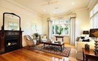 Elegant Living Rooms  9 Decor Ideas