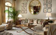 Elegant Living Rooms Ideas  1 Renovation Ideas