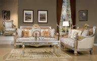 Elegant Living Rooms Ideas  11 Decoration Inspiration