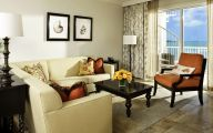 Elegant Living Rooms Ideas  14 Ideas