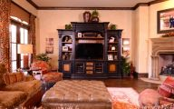 Elegant Living Rooms Ideas  17 Home Ideas