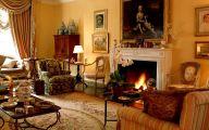 Elegant Living Rooms Ideas  23 Inspiring Design