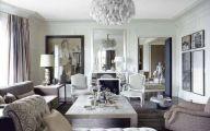 Elegant Living Rooms Ideas  28 Home Ideas