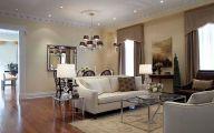 Elegant Living Rooms Ideas  29 Designs