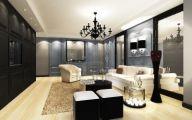 Elegant Living Rooms Ideas  30 Design Ideas