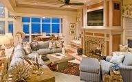 Elegant Living Rooms Ideas  31 Picture