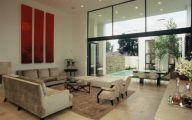 Elegant Living Rooms Ideas  34 Decoration Idea