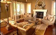 Elegant Living Rooms Ideas  4 Home Ideas