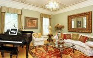 Elegant Living Rooms On Pinterest  1 Ideas