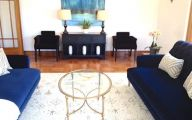 Elegant Living Rooms On Pinterest  10 Picture