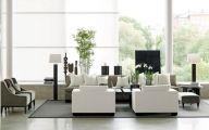 Elegant Living Rooms On Pinterest  12 Inspiring Design