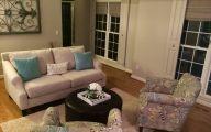 Elegant Living Rooms On Pinterest  13 Home Ideas