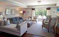 Elegant Living Rooms On Pinterest  16 Decoration Idea