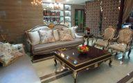 Elegant Living Rooms On Pinterest  19 Inspiring Design