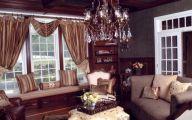 Elegant Living Rooms On Pinterest  23 Decoration Idea