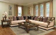 Elegant Living Rooms On Pinterest  27 Decoration Inspiration