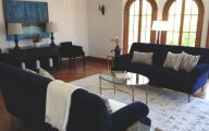 Elegant Living Rooms On Pinterest  28 Arrangement