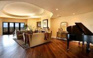 Elegant Living Rooms On Pinterest  3 Decoration Idea