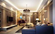 Elegant Living Rooms On Pinterest  31 Designs