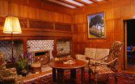 Elegant Living Rooms On Pinterest  5 Decor Ideas